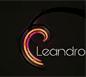 Crétion logo.png