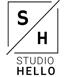 Création logo geneva swiss