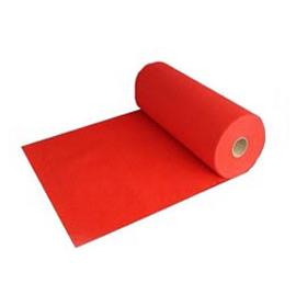 moquette-rouge-materiel-evenementiel-geneve