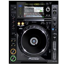 Pioneer CDJ 2000.jpg